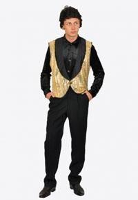 Карнавальный костюм 80 х