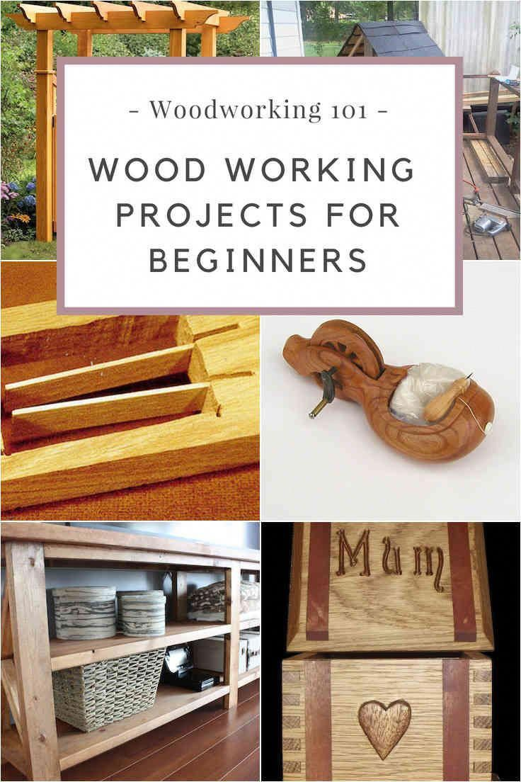 Searching For Easy Woodworking Projects Really Is Easy All You Have