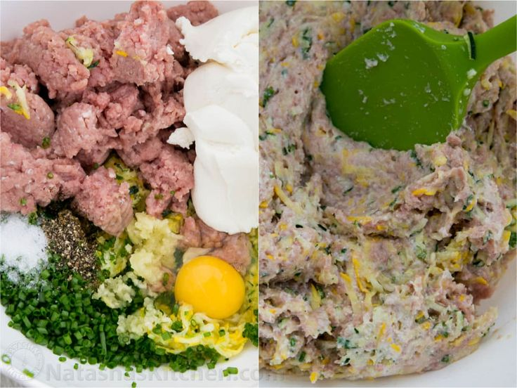 chicken-zucchini-fritters-recipe-1