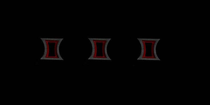 Black Widow Symbol... Natasha Romanoff