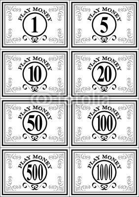 102 best images about Money, Budget Ideas on Pinterest | Money ...