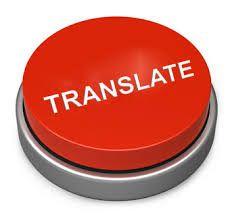 Image result for translation