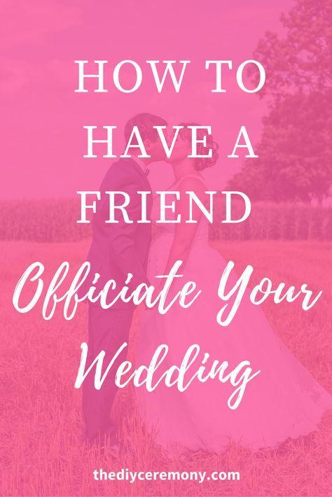 wedding ceremony   wedding ceremony ideas   wedding ceremony tips   wedding ceremony script   wedding ceremony scripts   diy wedding ideas   diy wedding   weddings