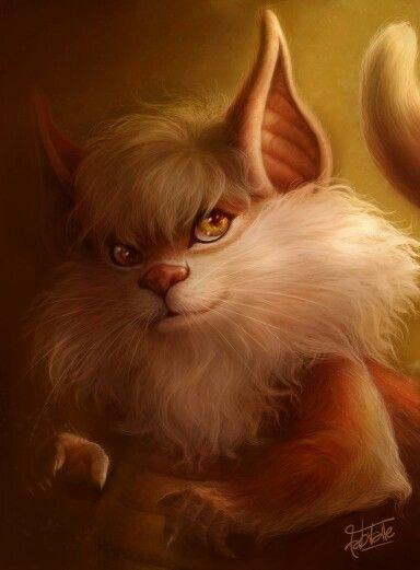 Snarf - Thundercats                                                                                                                                                     Más