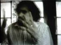 "Mr. Canawati along with a photography teacher from the Brooks Institute of Photography found the first anomalies while watching the film frame by frame in Febuary of 2004. No special effects were used in the production of ""Return To Babylon"" yet there are frames where actors hands morph into long, pointy, webbed hands. Noses suddenly become long and pointy, and faces hideously distort. According to the Brooks Institute of Photography the film ""breaks all rules of cinema logic."""