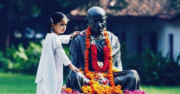 Happy Gandhi Jayanti Quotes in English with Images 2017, Gandhi Jayanti Photos with Quotes, Gandhi Jayanti Quotes for Kids, October 2 Gandhi Jayanti Quotes.
