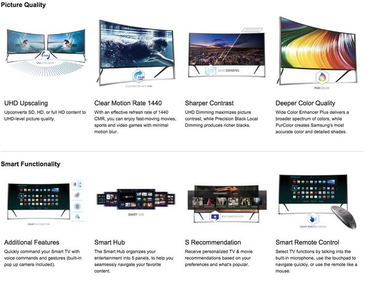 """Samsung UN105S9 105"""" Curved Ultra HD TV Reinvents Those Long Weekends of Movie Marathons -  #LEDTV #samsung #UN105S9"""