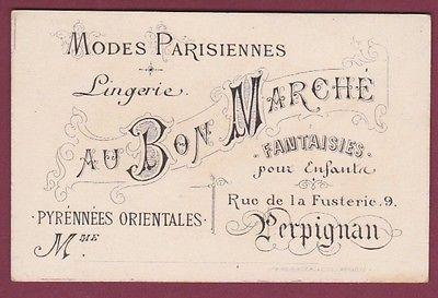 Chromo-010815-Modes-parisiennes-AU-BON-MARCHE-ROSE-INNOCENCE