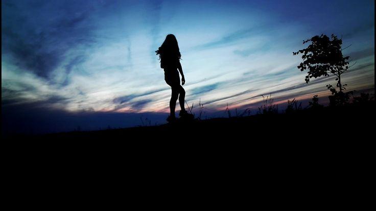 #sunset#beutiful