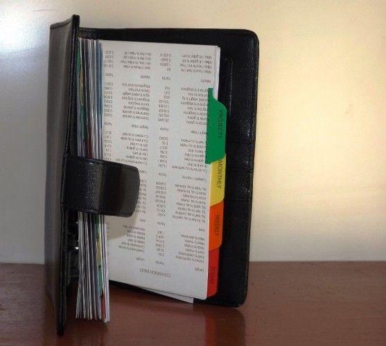 Cetak buku agenda desain menarik - Jual Buku Agenda - Percetakan Ayuprint - Karawang - DSCF1989