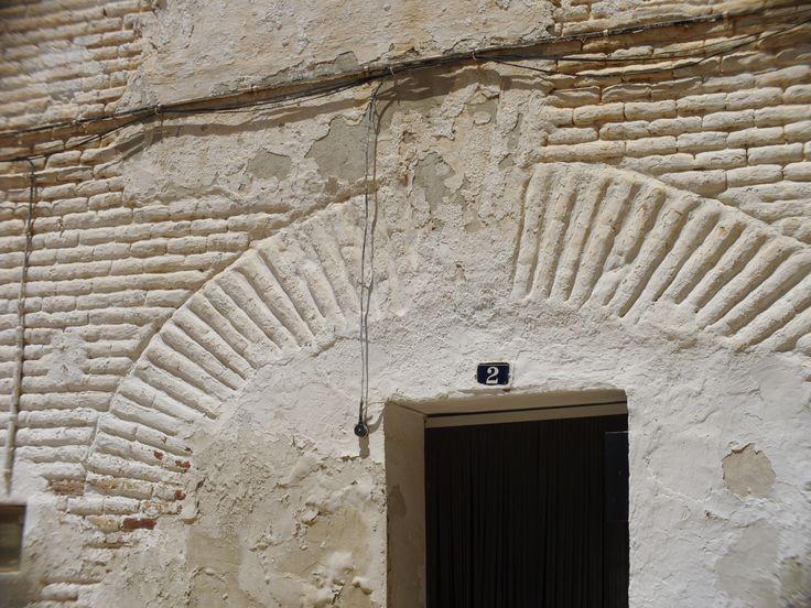 Codo * Aragon * Spain *