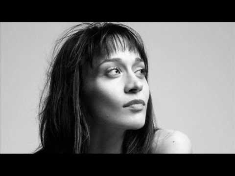 fiona apple valentine amazon