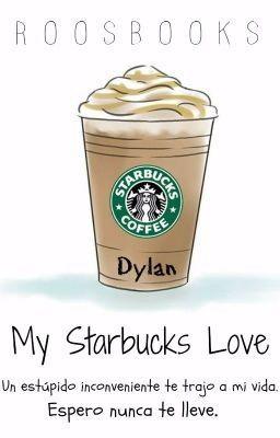 La vida de Dylan es como la de cualquier adolescente. Ella va a sus c… #romance # Romance # amreading # books # wattpad