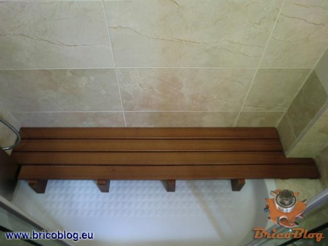 17 best images about bricos tarima ducha on pinterest - Tipos de saunas ...
