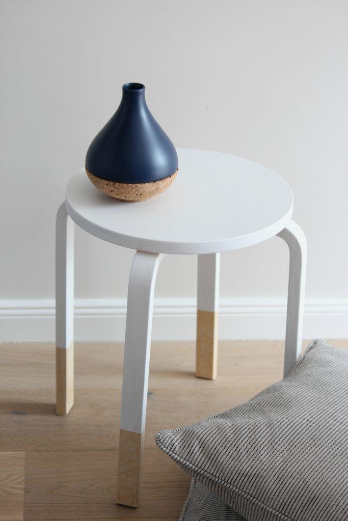 Ber ideen zu ikea beistelltisch auf pinterest for Beistelltisch designklassiker