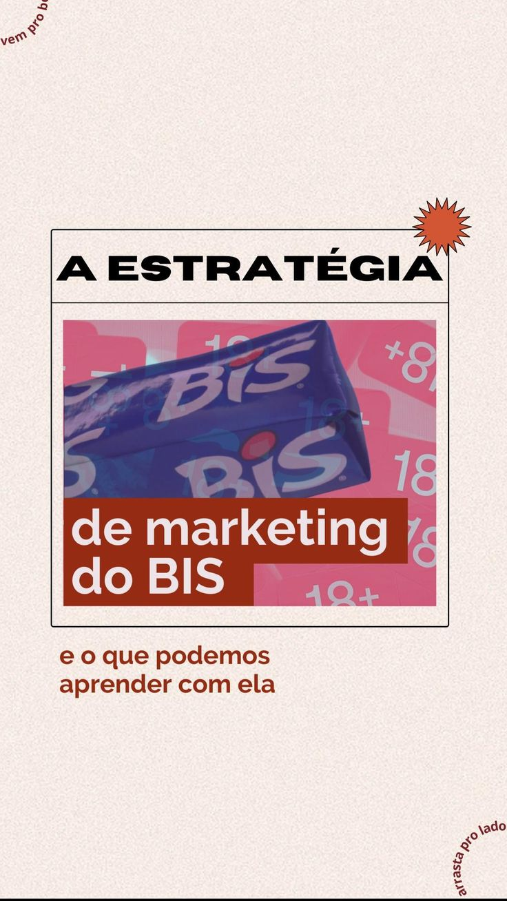 Digital Marketing, Memes, Instagram, Digital Marketing Strategy, Marketing Ideas, Training, Meme