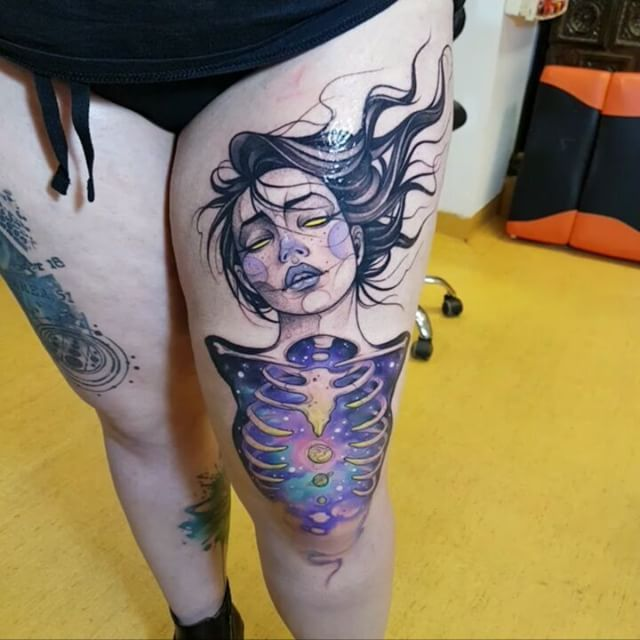 17 Best Images About Tattooagens On Pinterest