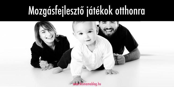 Hogyan segíts JÓL a babádnak a mozgásfejlődésben? Mit játssz vele, hogy megtanuljon kúszni-mászni? Játékos ötleteket gyűjtöttem össze itt: http://www.kismamablog.hu/mozgasfejlodes/a-kuszas-maszas-jatekos-tanitasa