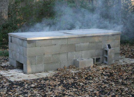 10 Images About Fireplaces Bob Vila 39 S Picks On Pinterest