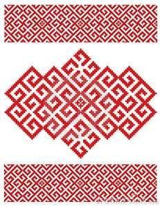 сочетание славянских символов - Поиск в Google