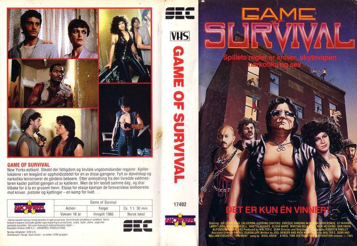 vigilante movie with jan michael vincent - Google Search