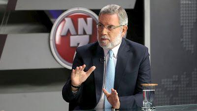 Armario de Noticias: Marchena: Depués de las elecciones hay un punto y ...