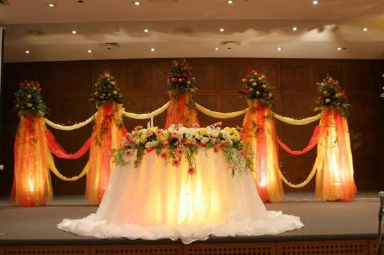 31 best disney sleeping beauty images on pinterest for Sleeping beauty wedding table