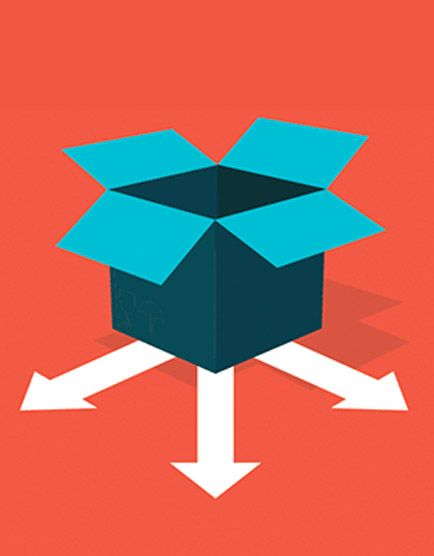 DROP SHIPPING - step by step guide. Awesome resource!!!  Looking to build a successful online business? This comprehensive guide covers everything you need to know about running a dropshipping business.