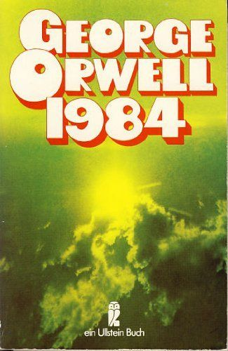 best      images on Pinterest   George orwell  Book cover     Amazon