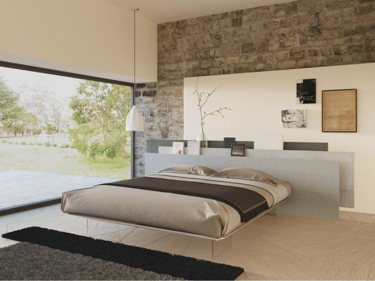 32 best Beds images on Pinterest Bedding, Beds and 3 4 beds - cooles bett col letto wrapping bett lago