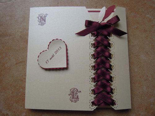http://scrapneige.over-blog.com/article-nathalie-et-luc-17-aout-2013-faire-part-mariage-115791053.html