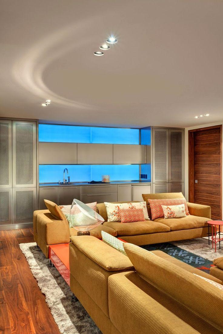 Casa-Impresionante-Disenada-con-un-Elegante-Diseno-Interior-13.jpg (800×1200)