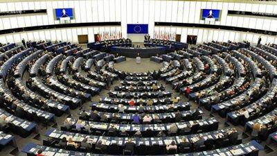 Unter der Leitung von Jürgen Creutzmann, Mitglied des Europäischen Parlaments (MdEP) für die FDP, wurde erstmalig ein Workshop mit Vertretern der Europäischen Kommission, des Europäischen Parlaments, nationalen Regulierern, Branchenexperten und Wissenschaftlern durchgeführt.