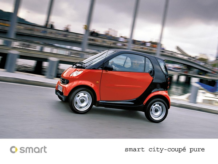 Best Whats Your Favourite Car From The S Images On - Cool cars from the 00s