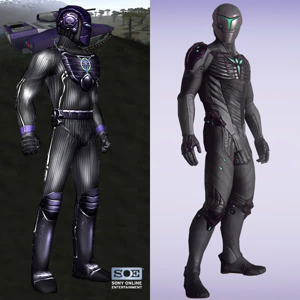 76 best FUTURE ARMOR DESIGN images on Pinterest ...