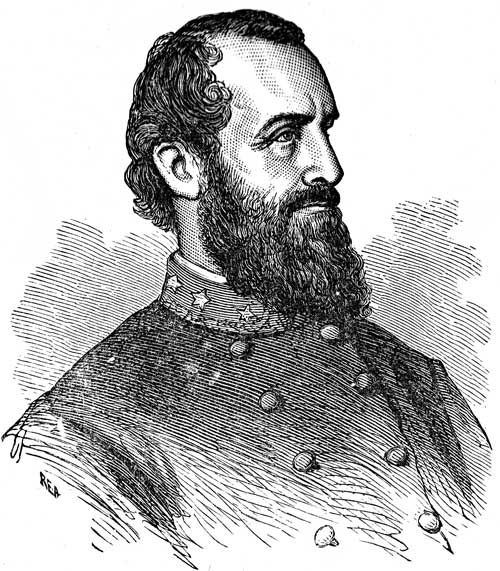 generals of the civil war essay An introductory essay traces the development of mapping during the civil war, with special reference to maps and atlases in the geography and map division the geography and map division materials are based on civil war maps: an annotated list of maps and atlases in the library of congress, compile by richard w stephenson in 1989.