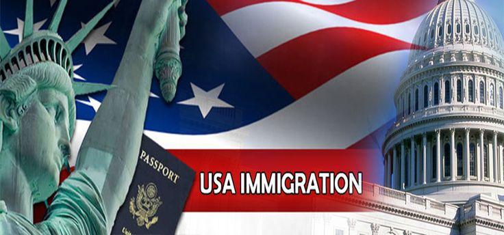 Usa immigration student h1b visa consultants in hyderabad