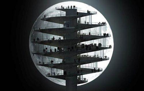 03-tower-by-moonlight.jpg (500×315)