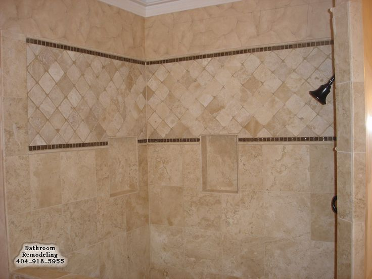 Bathroom Tile Ideas Beige best 25+ travertine shower ideas only on pinterest | travertine