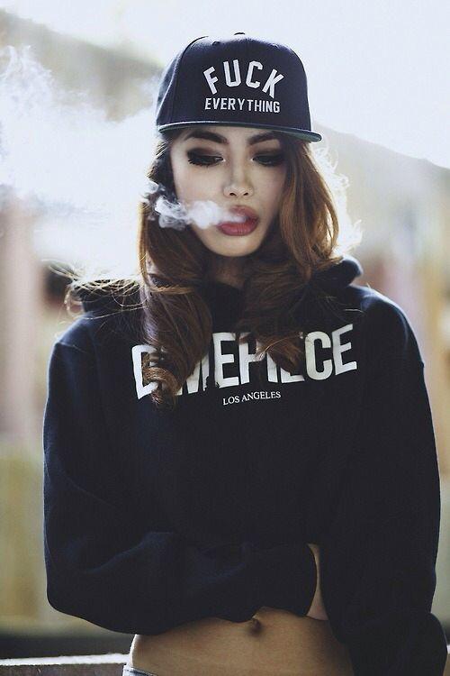 Judge me cause you cant be like me, #badgirl #fuckeveryone #judge #fuckyou
