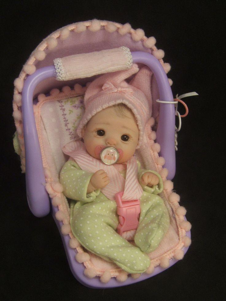 flexible bebé