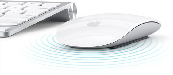 Someone get me a magic mouse? $69