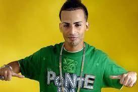 reggaeton de puerto rico | Reggaeton Puerto Rico