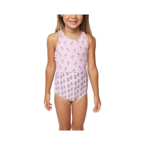 b756e676f0 O'Neill Flamingle One Piece Bathing Suit | Products | Bathing Suits ...
