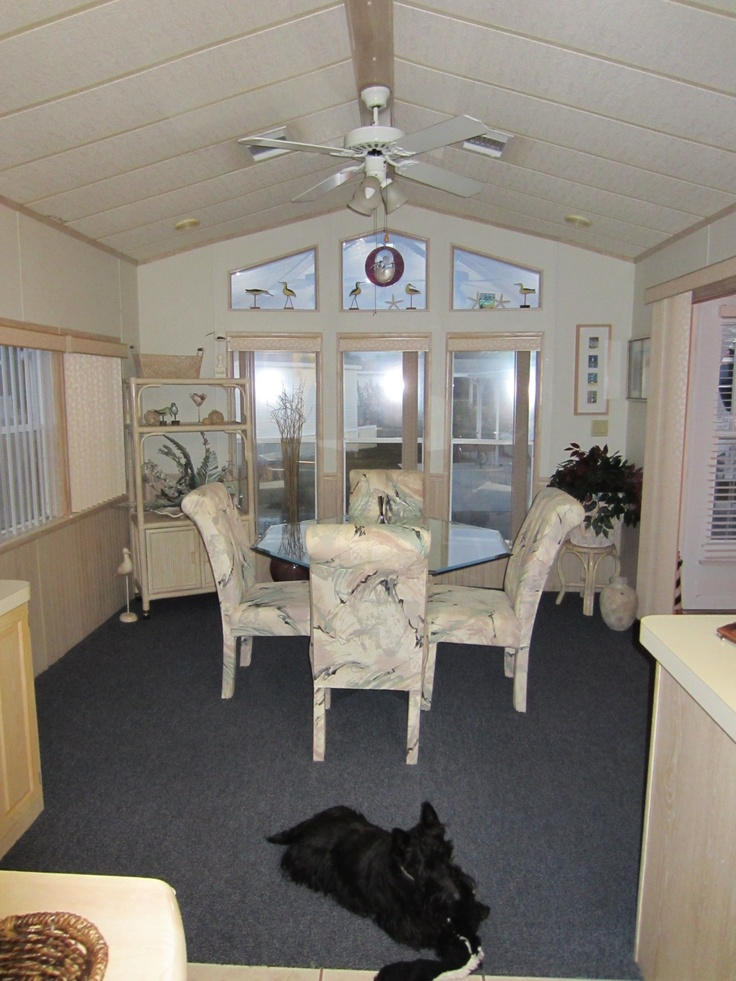Model Home Living Room 39 best decor for park model homes images on pinterest   home