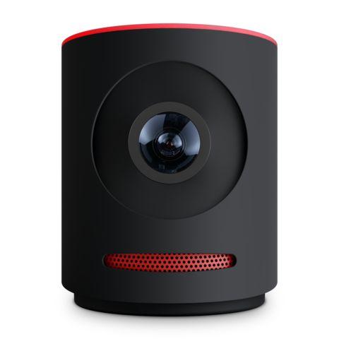Mevo by Livestream - Mevo by Livestream - Live Event Video Camera - Black – Mevo Store