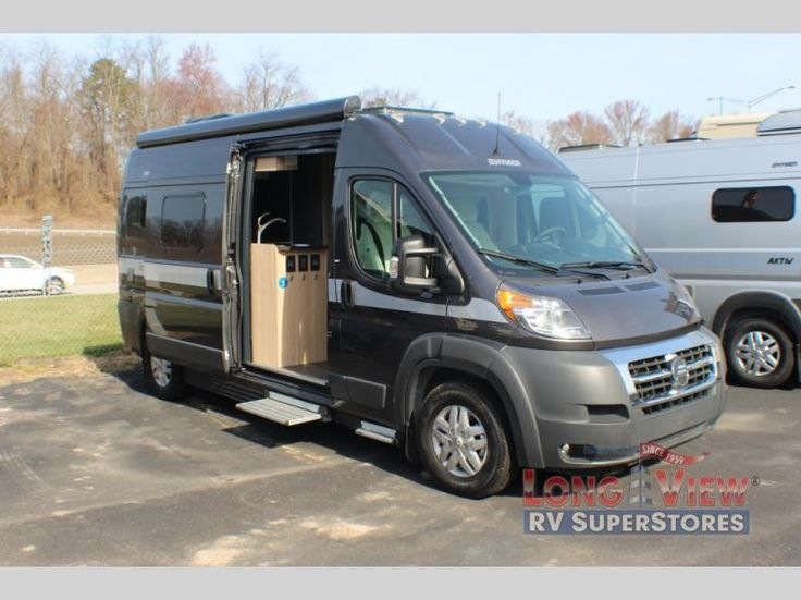 87 best rv living images on pinterest campers canada for Fun motors longview tx