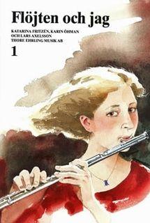 Flöjten och jag serien så jag kan börja spela igen :} (http://www.musikskolan.se/sv/artiklar/bokserier/flojten-och-jag/index.html)