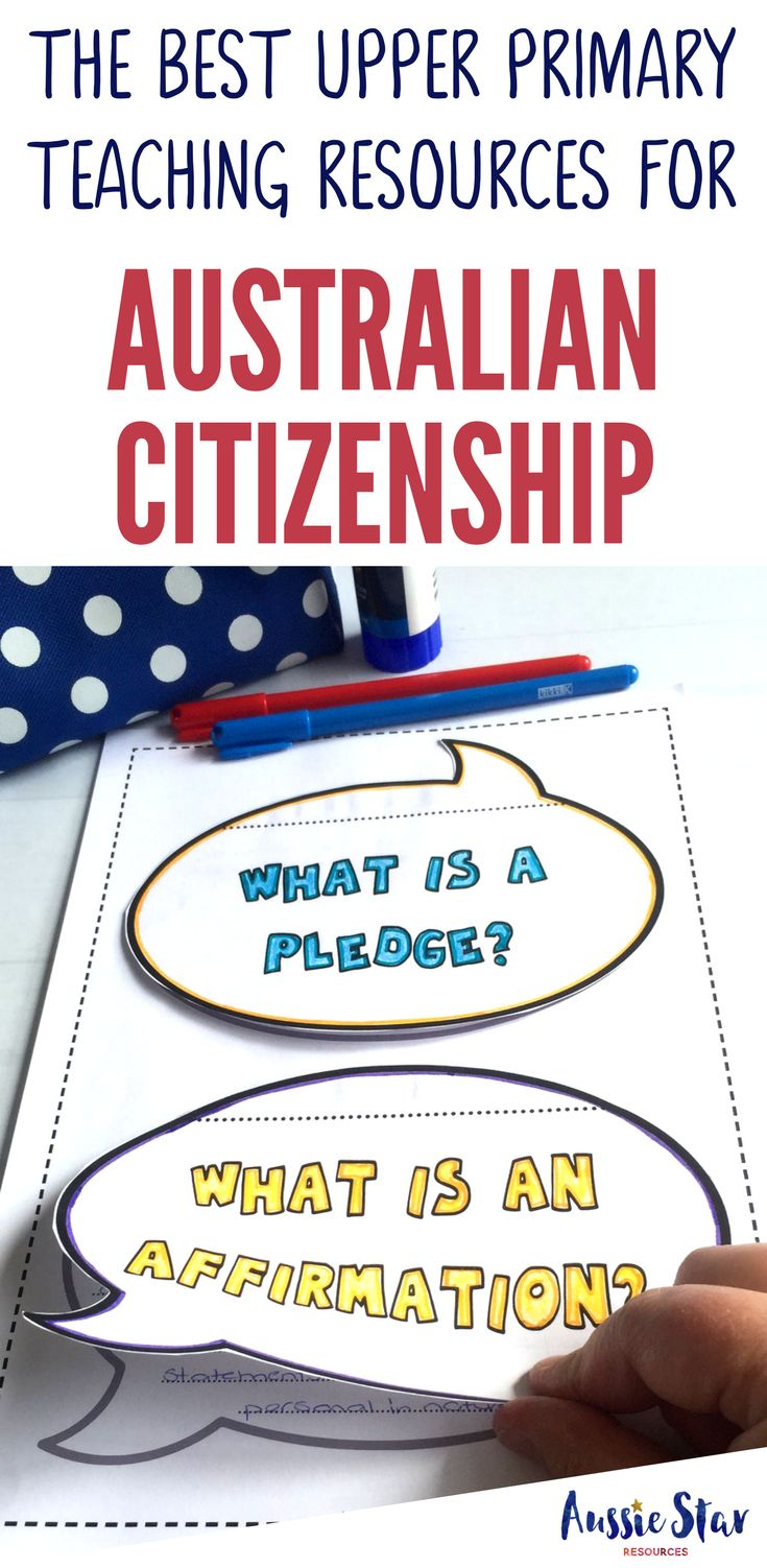 how to order australian citizenship book