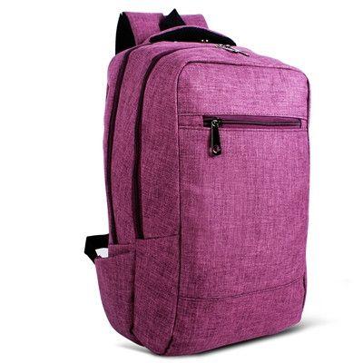 "ZENBEFE Laptop Backpacks Large Capacity Backpack For College Designed Brand Backpack Unisex School Bags For 15.6"" Laptop Bag"